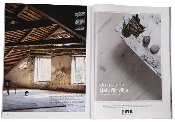 wisby-ram-cykel-tidskrift-sida.106-107-2020-foto-bildvision-gn-6X7A9802
