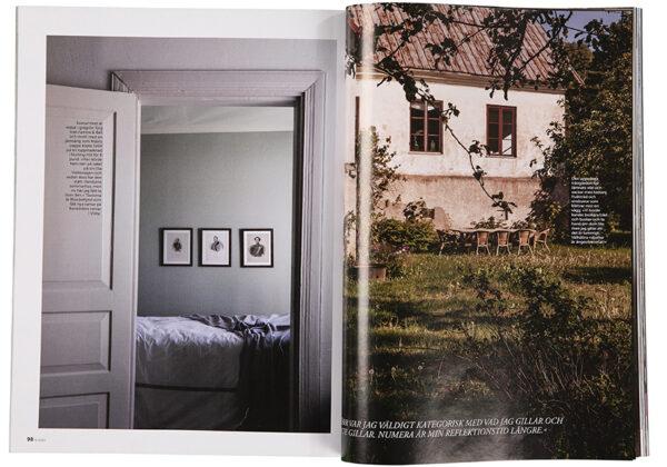 wisby-ram-cykel-tidskrift-sida.98-99-2020-foto-bildvision-gn-6X7A8658.psd